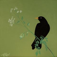 01-jeroen-allart-100x100-2010