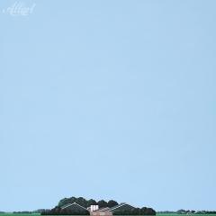 01-jeroen-allart-100x100-2011