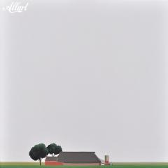 01-jeroen-allart-100x100-2012