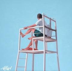 01-jeroen-allart-150x150-2015