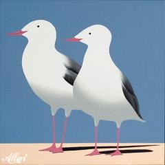 01-jeroen-allart-60x60-2014