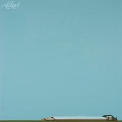 02-jeroen-allart-100x100-2005