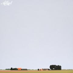 02-jeroen-allart-80x80-2011