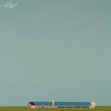 03-jeroen-allart-100x100-2005