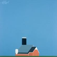 04-jeroen-allart-100x100-2005