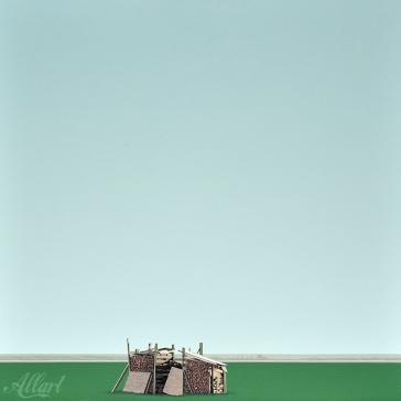 04-jeroen-allart-100x100-2014
