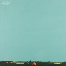 05-jeroen-allart-100x100-2005