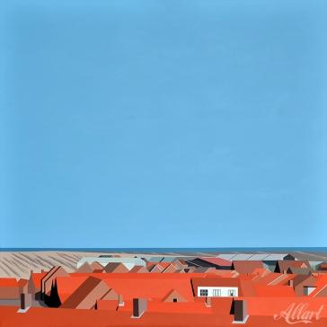 05-jeroen-allart-150x150-2014