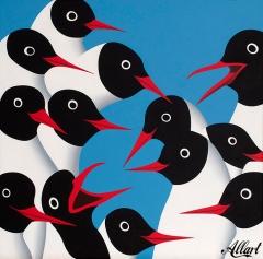 06-jeroen-allart-100x100-2012