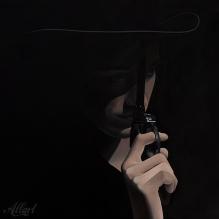 06-jeroen-allart-150x150-2011