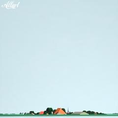 07-jeroen-allart-100x100-2012
