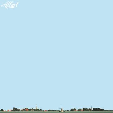 07-jeroen-allart-150x150-2010