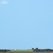 07-jeroen-allart-40x40-2011
