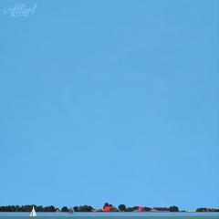 08-jeroen-allart-100x100-2011