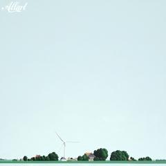 08-jeroen-allart-100x100-2012