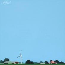 08-jeroen-allart-40x40-2013