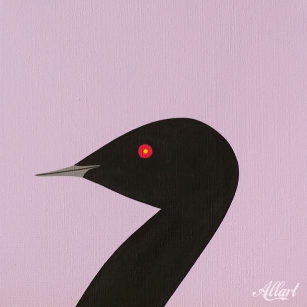 08--jeroenallart-painting-duck-