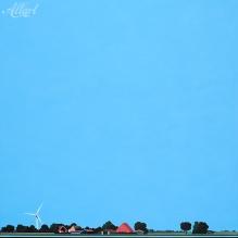 09-jeroen-allart-100x100-2011