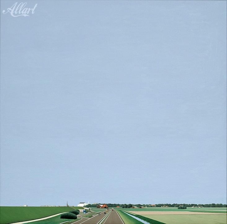 09-jeroen-allart-100x100-2013