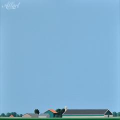 09-jeroen-allart-40x40-2012