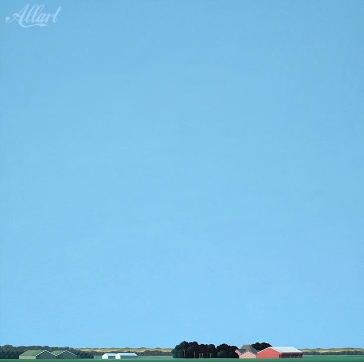 10-jeroen-allart-100x100-2013