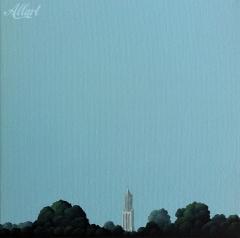 11-jeroen-allart-30x30-2013