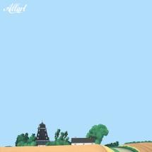 11-SKANE-V-100x100-2017-jeroen-allart