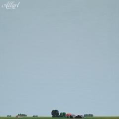 12-jeroen-allart-100x100-2011