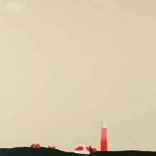 13-jeroen-allart-100x100-2007