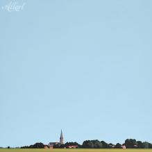 13-jeroen-allart-100x100-2011