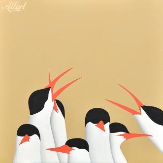 13-jeroen-allart-40x40-2012