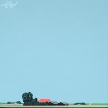 14-jeroen-allart-100x100-2011