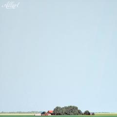 14-jeroen-allart-100x100-2013