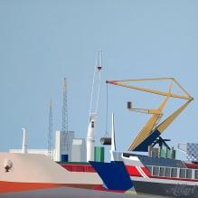 16-jeroen-allart-100x100-2012