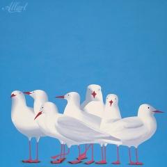 16-jeroen-allart-150x150-2013