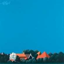 17-jeroen-allart-100x100-2007
