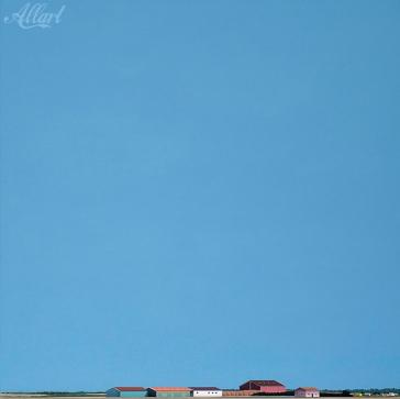18-jeroen-allart-100x100-2012