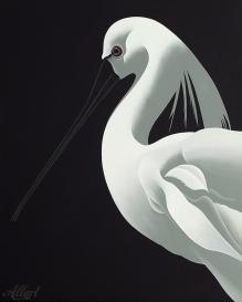 18-jeroen-allart-150x120-2011