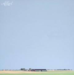19-jeroen-allart-100x100-2013
