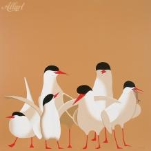19-jeroen-allart-200x200-2008