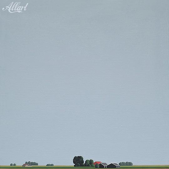 1A-jeroen-allart-100x100-2011
