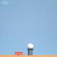 20-jeroen-allart-100x100-2013