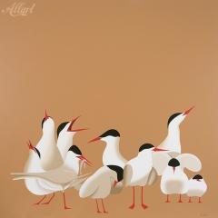 20-jeroen-allart-150x150-2008