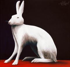 20-jeroen_allart-110x110-2000