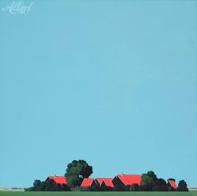 21-jeroen-allart-100x100-2013