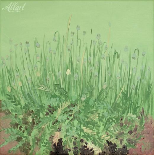 21-jeroen_allart-40x40-olieverf