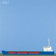 22-jeroen-allart-100x100-2008