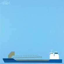23-jeroen-allart-100x100-2008