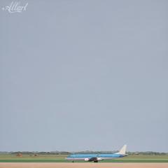 23-jeroen-allart-100x100-2013