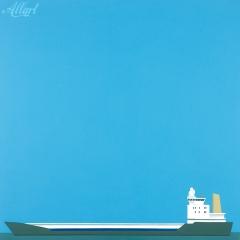 24-jeroen-allart-100x100-2008